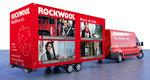 ROCKWOOL_ROADSHOW.jpg