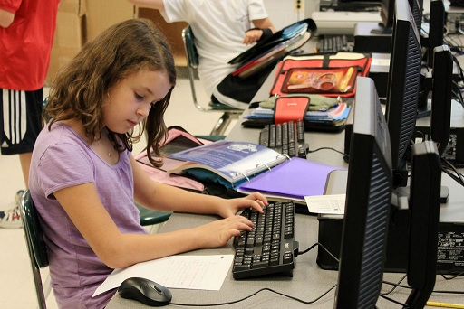 Jak wykorzystać Internet do nauki? 5 prostych porady