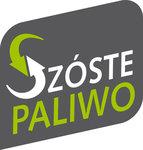logoSzostePaliwo-CMYK.jpg