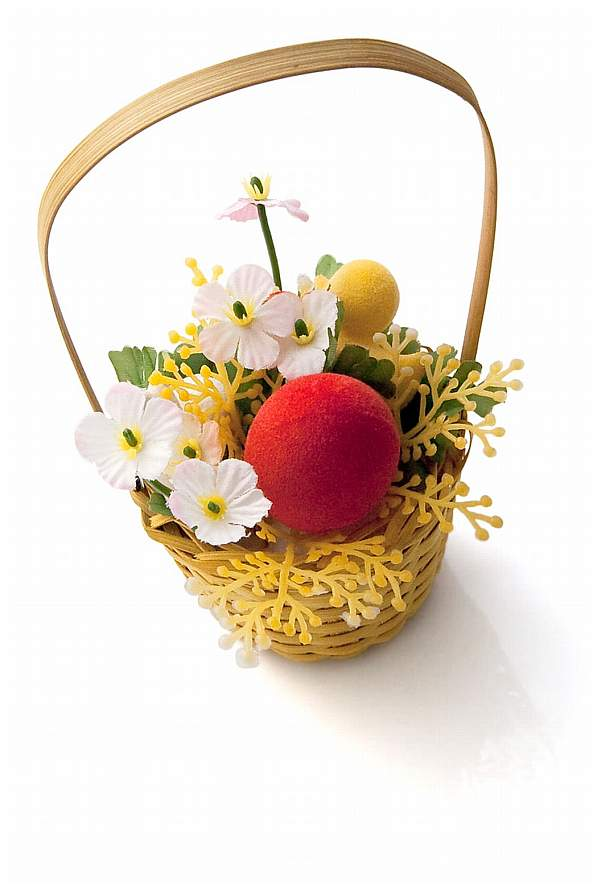 Święta Wielkanocne  last minute
