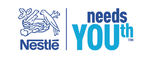 Youth Employment Initiative_logo.png