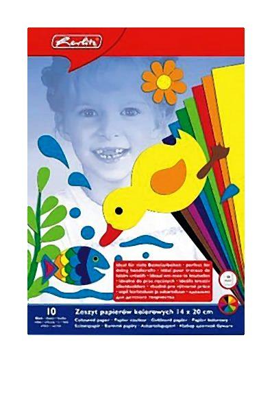 Blok kolorowy A5-001-2014-08-12 _ 19_30_12-80