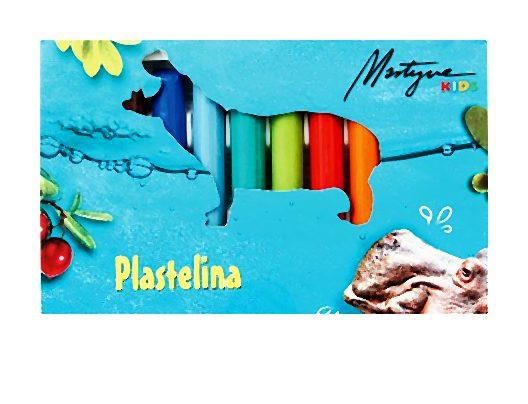Plastelina-014-2014-08-12 _ 19_30_12-80