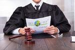 Sky4Fly.com.pl  - Najdziwniejsze zagraniczne prawa