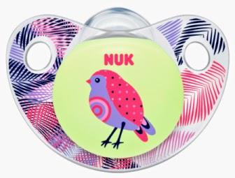 NUK_TRENDLINE_Night&Day_001