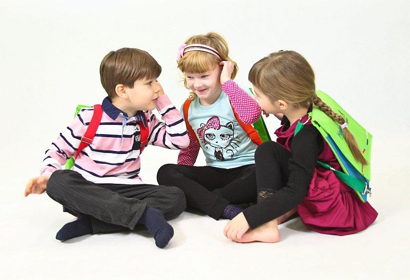 dzieci-edukacja