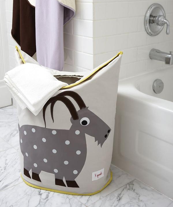 Jak nauczyć dziecko sprzątać
