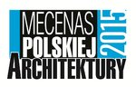 dekoral_professional_polska_architektura_20153