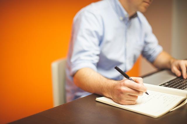 Praca w BPO/SSC szansą dla młodych